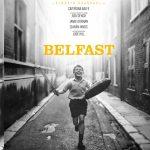 Belfast - Trailer