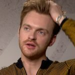 Finneas O'Connell - songwriter/producer