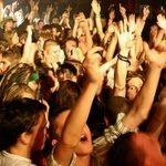 Vaccine Passports for Scots at nightclubs