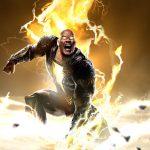 Vin Diesel - on fire