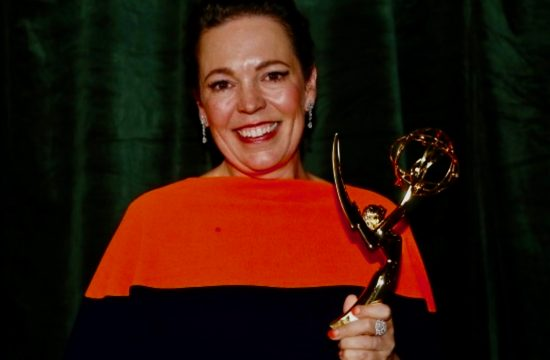 Emmy Awards 2021: The Crown and Ted Lasso big winners