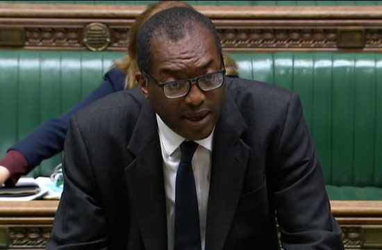 Business Secretary: no question of lights going out