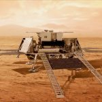 does life exist on mars?