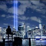 LIVE: 9/11 commemoration ceremony for victims