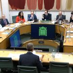 Foreign Affairs Select Committee