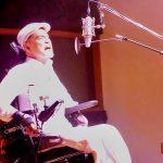 Tokyo: Paralympics Closing Song